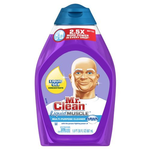 mr-clean-liquid-muscle-all-purpose-surface-cleaner-with-the-grease-fighting-power-of-dawn-30-fluid-o