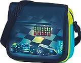 McNeill Flash-Line Kindergartentasche Speed 155 speed