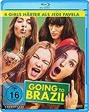 Going Brazil kostenlos online stream