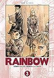 Rainbow Ultimate T03