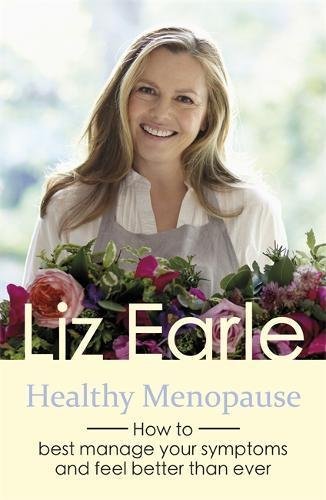 healthy-menopause-how-to-best-manage-your-symptoms-and-feel-better-than-ever-wellbeing-quick-guides