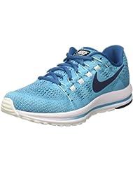 Nike Air Zoom Vomero 12, Zapatos para Correr para Hombre