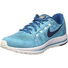 Nike Air Zoom Vomero 12, Zapatillas de Running para Hombre