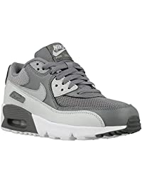NIKE 833418-016 Sneakers Hombre