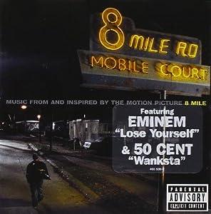 """Afficher """"8 mile"""""""