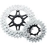 Shimano Deore XT CSM77110136 - Cassette 10 Velocidades
