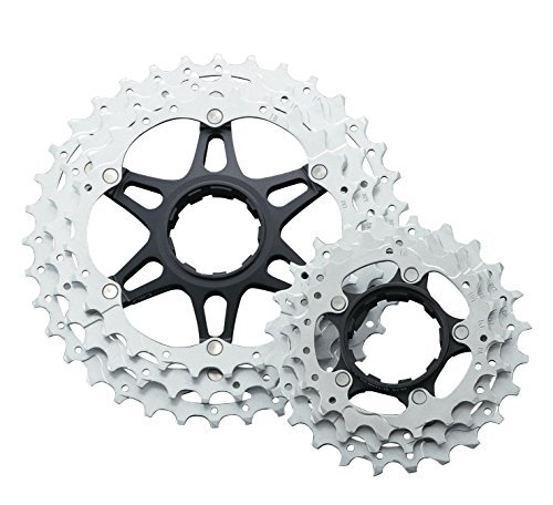 shimano-deore-xt-csm77110136-cassette-10-velocidades