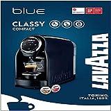 Lavazza Lb900 Coffee Vending machine Classy Compact Espresso & Cappuccino Coffee Maker For