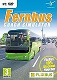 Fernbus Coach Simulator PC