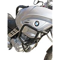 Suchergebnis Auf Amazon De Fur Bmw F 650 Cs Motorrader
