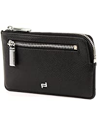 Porsche Design French Classic 3.0 Key Case 4090001578-900