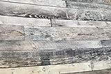 Laminat Pangistep Woodgrain Serie 12,3 mm NK33 Home Urban Vintage 1 Groove HF154