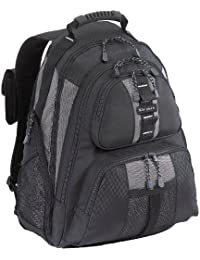 Targus Sport 16 Notenook backpack Black/Grey, TSB212-NORTH (Black/Grey)