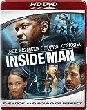 Inside Man [HD DVD] [2006] [US Import]