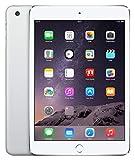 Apple iPad mini 32GB 3G 4G Bianco tablet (Ricondizionato)