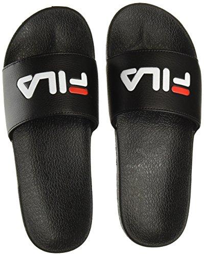 Fila Men's Fl Slide Hawaii Thong Sandals