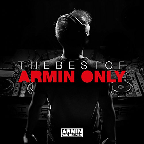 Overture (The Best of Armin On...