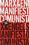 El manifiesto comunista (Papeles de e...