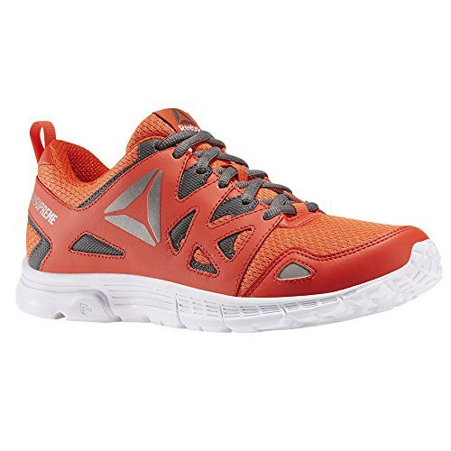 Reebok Men's Supreme 3.0 Mt Running Shoe