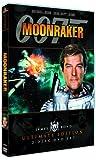 Moonraker (Ult.Ed.) [Import espagnol]