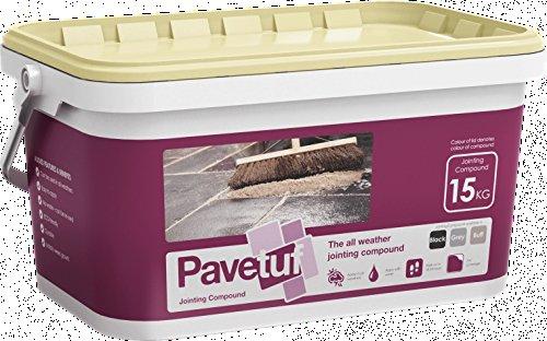 pavetuf-pavimento-compuesto-para-juntas-buff-color