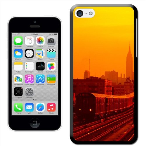 fancy-a-snuggle-elevador-de-nueva-york-subway-tren-carcasa-rigida-para-apple-iphone-5c