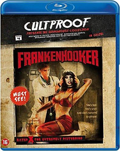 frankenhooker-uncut-uncensored-blu-ray