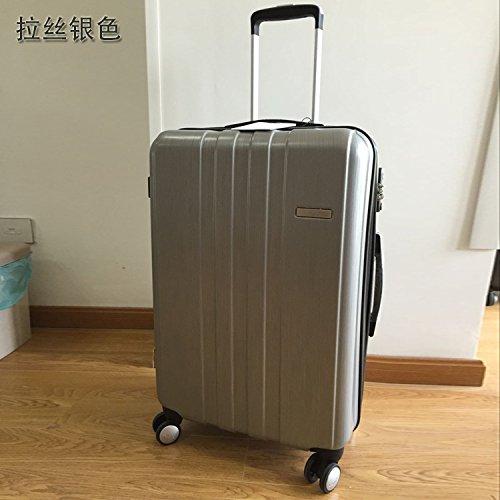hoom-maletas-trolley-caso-caster-hombres-y-mujeres-del-bootplatah76l48w28-cm
