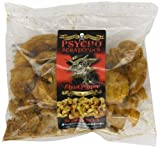 Psycho Scratchin's (Pack of 5)
