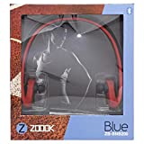 Zoook ZB-BNB200 Bluetooth Headset