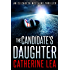 The Candidate's Daughter (An Elizabeth McClaine Thriller Book 1)