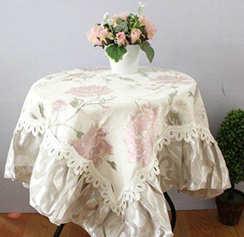 continental-simple-satin-court-nappes-serviettes-de-couverture