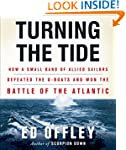 Turning the Tide: How a Small Band of...