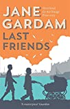 Last Friends (Old Filth Trilogy 3)