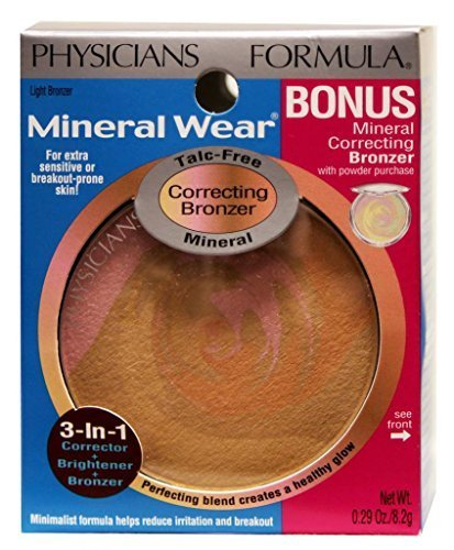 physician-formula-mineral-wear-talc-free-3-in-1-correcting-powder-creamy-natural-w-bonus-bronzer-lig
