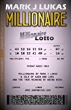 Millionaire: A tale of gain and loss and the meaning of being rich.
