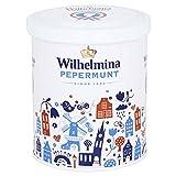 Fortuin Wilhelmina Dose Holland Pfefferminze 500g