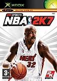 Cheapest NBA 2K7 on Xbox