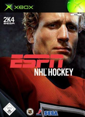 espn-nhl-hockey