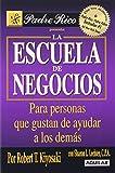 51541%2B4c9YL._SL160_ Los libros más vendidos en Amazon de negocios para emprendedoresProductos y Servicios Digitales Español Como hacer dinero Emprendedores digitales Comercio electrónico Emprendedores Amazon