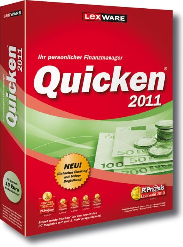 quicken-2011-version-1800