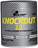 Olimp Knockout 2.0, Cola, 305 g