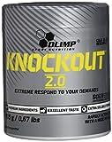 Olimp Knockout 2.0, Cola, 305 g