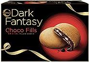Sunfeast Dark Fantasy Cookies - Choco Fills, 300g