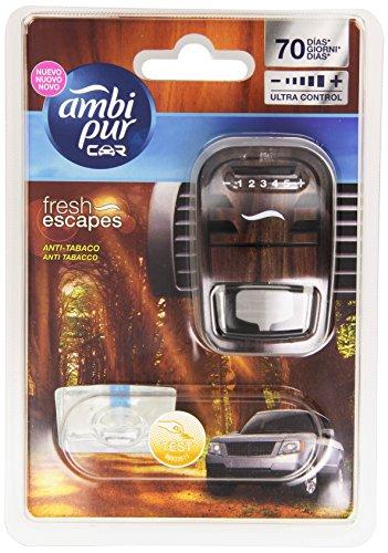 ambi-pur-car-deodorante-per-auto-anti-tabacco-con-1-ricarica-7-ml