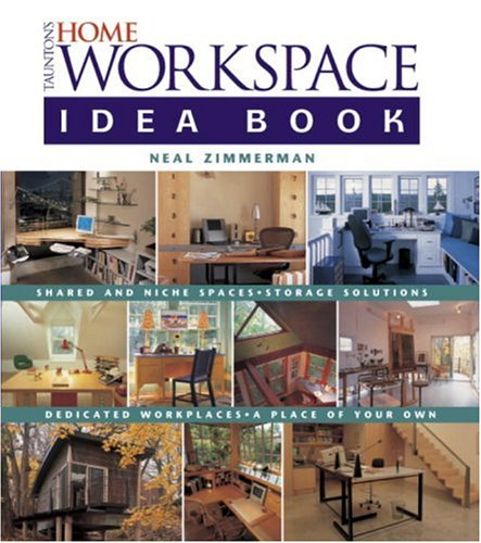 Downloads Tauntons Home Workspace Idea Book Idea Book Series