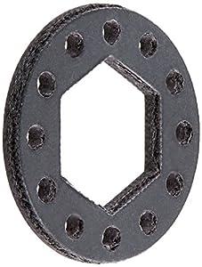 Traxxas 4964 - Disco de Freno para Coche (4 mm)