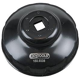 Vetrineinrete/® Siringa aspira Olio per Auto 500 CC con Tubo in PVC da 30 cm Pompa Manuale per aspirazione Olio Motore P75