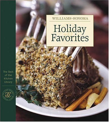williams-sonoma-the-best-of-kitchen-library-holiday-favorites-the-best-of-the-kitchen-library