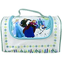 Frozen - Adventure And Magic Makeup Bag (Markwins 9702010)
